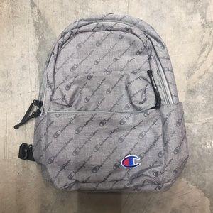 Mini Champion Backpacks